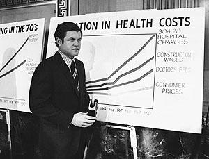 Blog_Kennedy_Healthcare