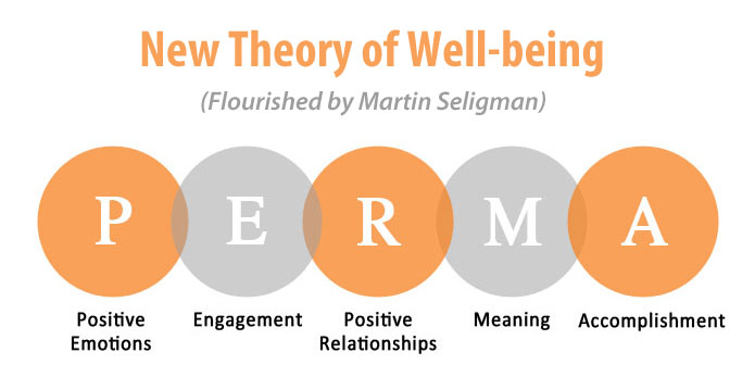 new_theory_of_well_being